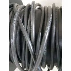 Wire Copper Armoured PVC Insulated Armoured Cable, Size: 25 Ft, No Of Cores X Size In Sqmm: 7mm