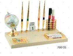 Pen Stand No- 700 CG