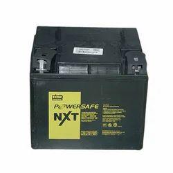 Exide Powersafe NXT Battery