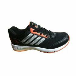 5dfba2a4055f Casual   Sports Campus   Fila Sport Shoes