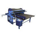 Board Printer-Two Colour