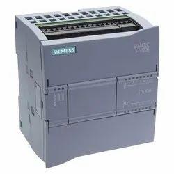Simatic S7-1200, CPU 1212C