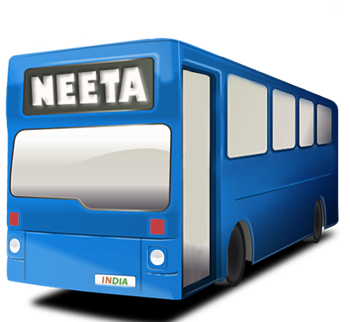 Bus Service For Wedding Ac Bus Services Bus On Hire