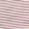 Stylish Stripes Cloth Fabric