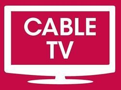 Cable TV Advertising Services