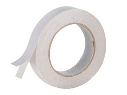 Double Sided Solvent Based Tissue Tape