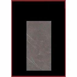 Ceramic Kitchen Floor Tiles, 8 - 10 Mm