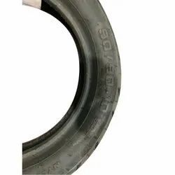 Front And Rear TVS Scooty Tubeless Tyre