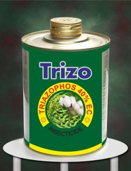 Trizo