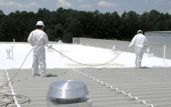 Waterproofing Contractors in Delhi - Ncr