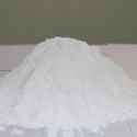 Coated Calcite Powder, Packaging Type: Hdpe Bag