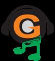 G-audio
