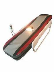 Automatic Thermal Massage Bed Full Body Massage
