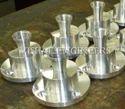Precision CNC Turning Service