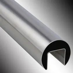 Slotted Pipes