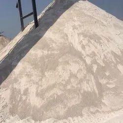 White Stone Dust