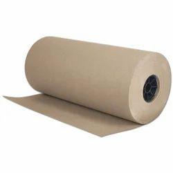 kraft paper roll kraft kagaz ka roll wholesaler wholesale dealers in india. Black Bedroom Furniture Sets. Home Design Ideas