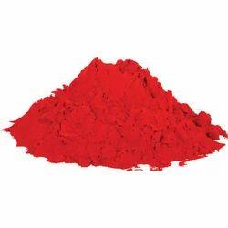 RK Natural Cosmetic Dye, Packaging Type: Bag