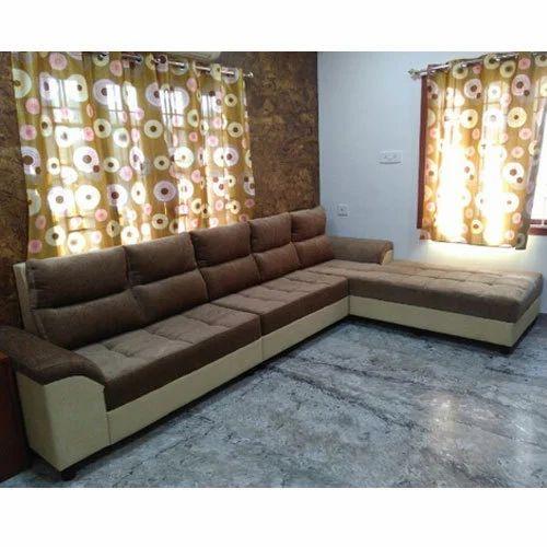 Saravana Stores Sofa Set