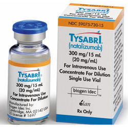 Tysabri 20 mg/ml