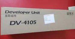 Kyocera Developing Unit DV4105