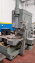 5m 161 Gear Shaper Stankoimport