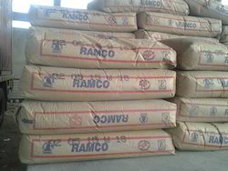 Ready Mix Plaster - RAMCO