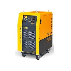 Kjellberg Smart Focus 130 Plasma Cutter