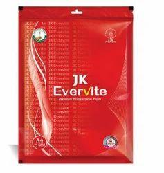 JK Evervite Premium Multipurpose Paper