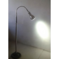 Aluminium Round Medical Spot Light, for Indoor