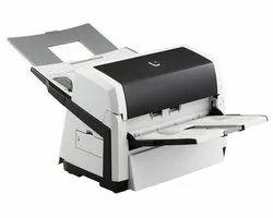 Fujitsu Fi 6670C Scanner