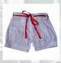 Vardhman Childrenwea Shorts Thread