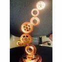 Copper Plating Service
