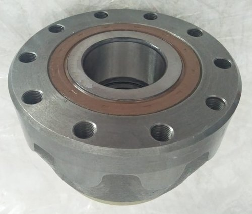 Wheel Hub Bearings For Volvo & Renault Truck