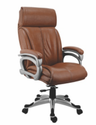 DF-206 Director Chair