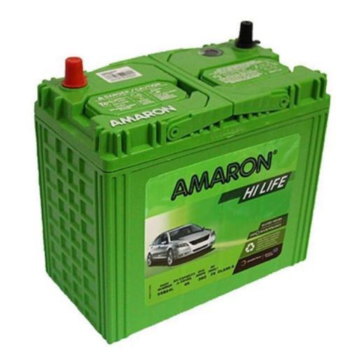 Image result for Amaron Hilife 42B20L/R (12V/35A)