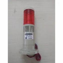 LED Tower Light 1 Stack
