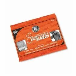Shree Bajrang Lep, Packaging Type: Pouch, Bhawsar Pharma