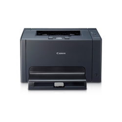 Canon LBP7018c Printer