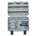 1/4 Inch Drive Socket Set