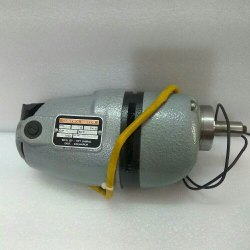 Spring Charging motor - KPT Control Motor Type - C-36, Spring Charging Motor