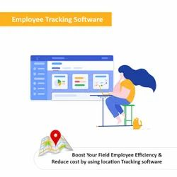 Best Employee Tracking Software System 2020