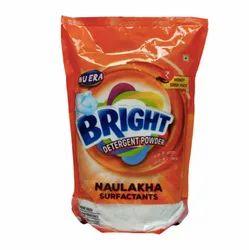 Nuera Bright Detergent Powder