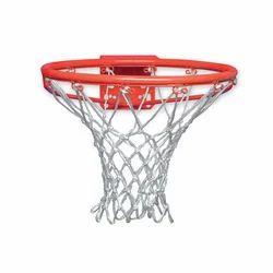 Net Ball Post Height Adjustmnet METCO