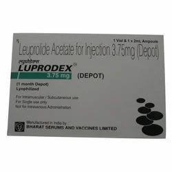 Luprodex 3.75 (Depot)