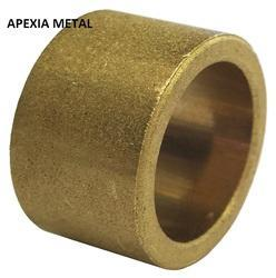 Phosphor Bronze Bushes At Best Price In India