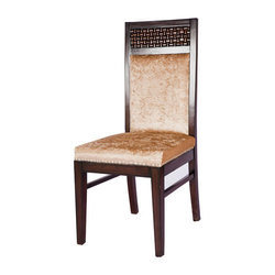 Wooden Dining Set Chair