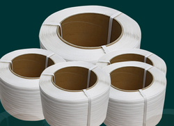 Manual Eco color Strapping Roll