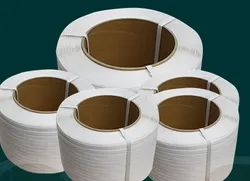 Pack Strap Strapping Roll