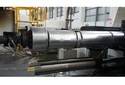 Heating Equipment for LPG, CNG Pipelines